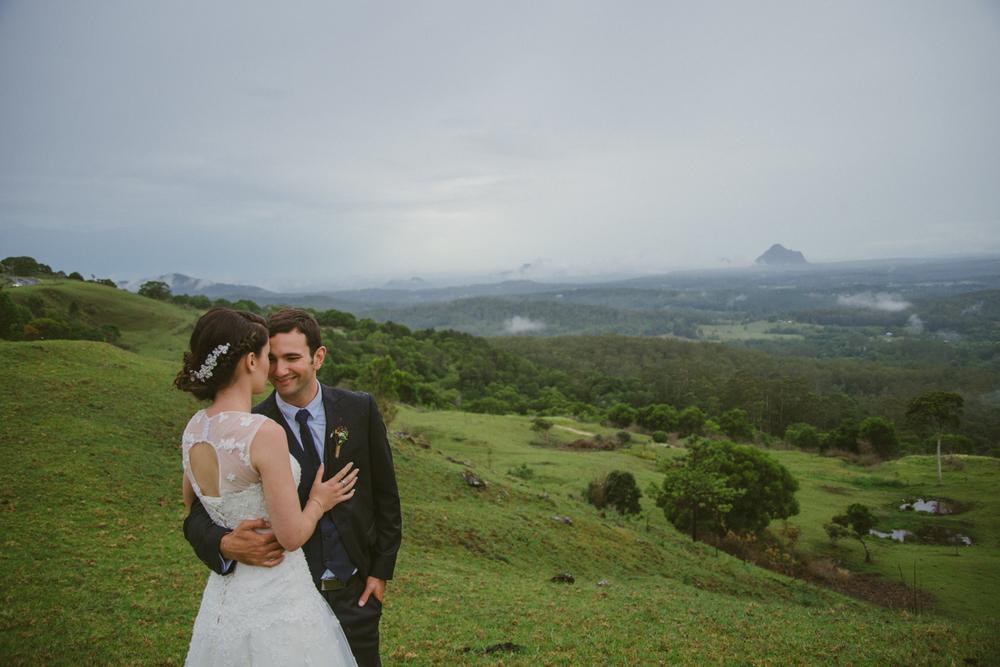 48c94-breanna26thibault-weddingweb-532.jpg