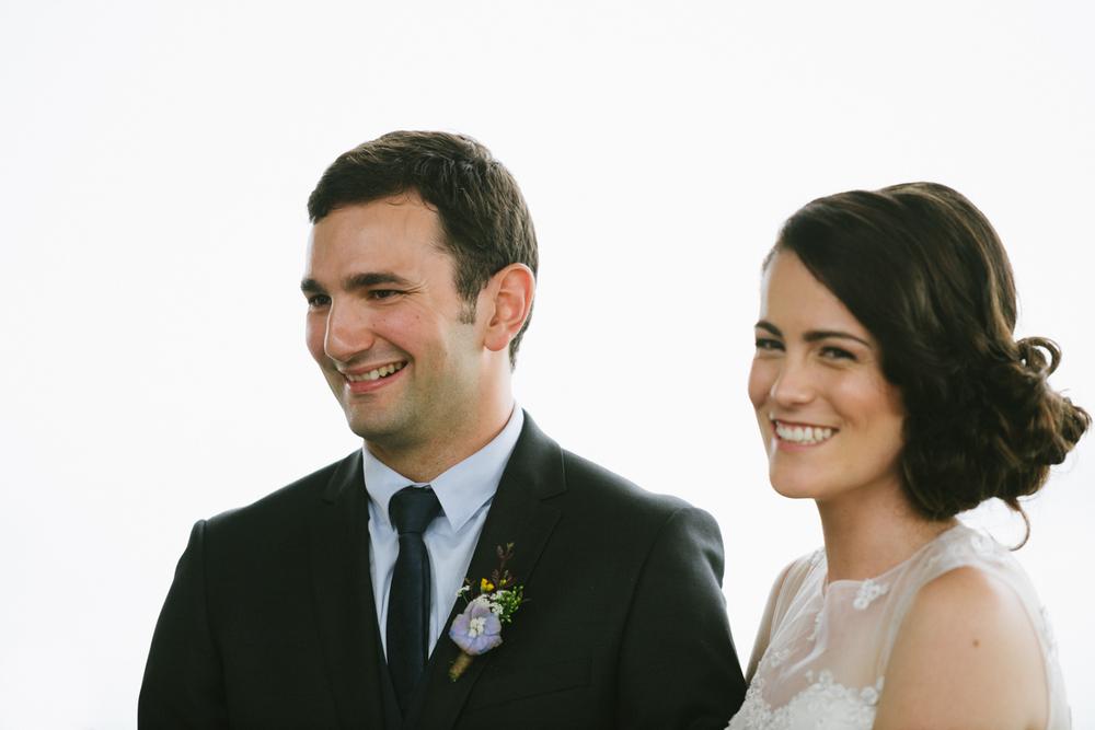 4a2c2-breanna26thibault-weddingweb-273.jpg