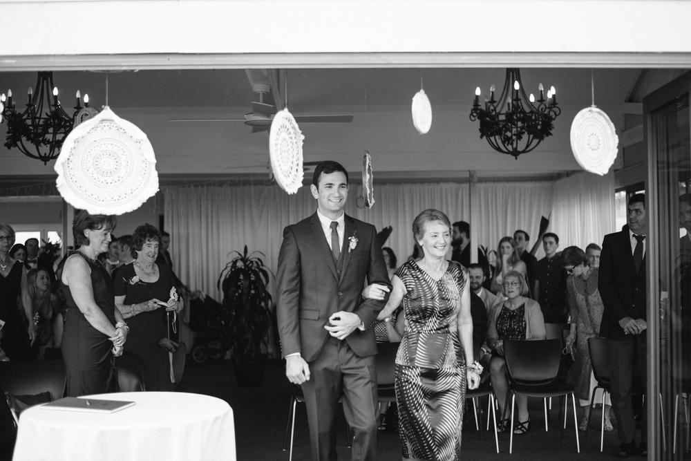 51470-breanna26thibault-weddingweb-234.jpg