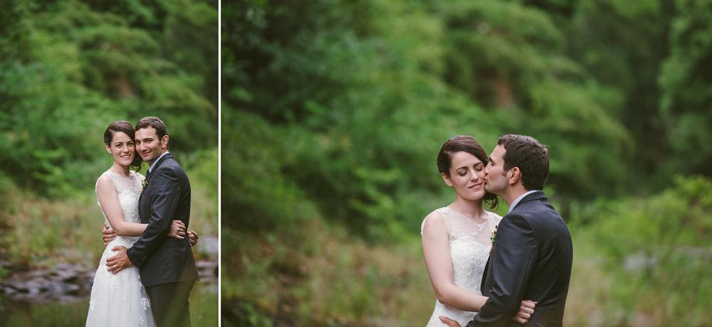 52db3-breanna26thibault-weddingweb-541copy.jpg