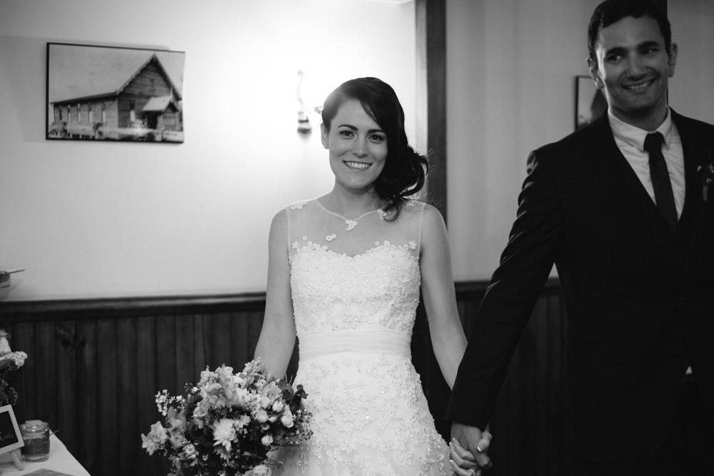 579a4-breanna26thibault-weddingweb-595.jpg