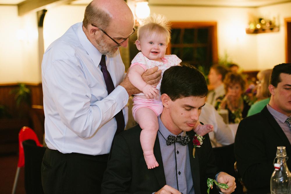 5ab04-breanna26thibault-weddingweb-624.jpg