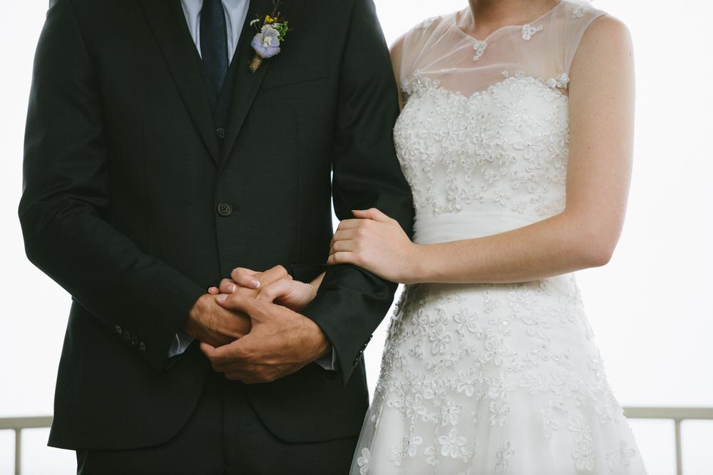 6ac4d-breanna26thibault-weddingweb-284.jpg