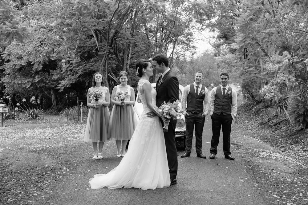 71cf4-breanna26thibault-weddingweb-445.jpg