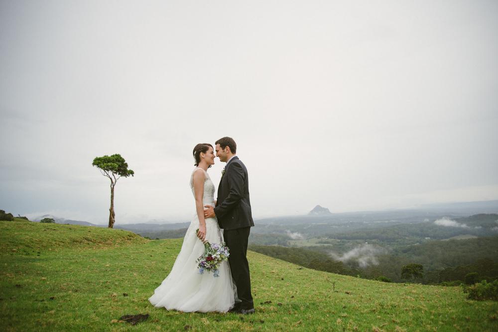 7b2bb-breanna26thibault-weddingweb-516.jpg