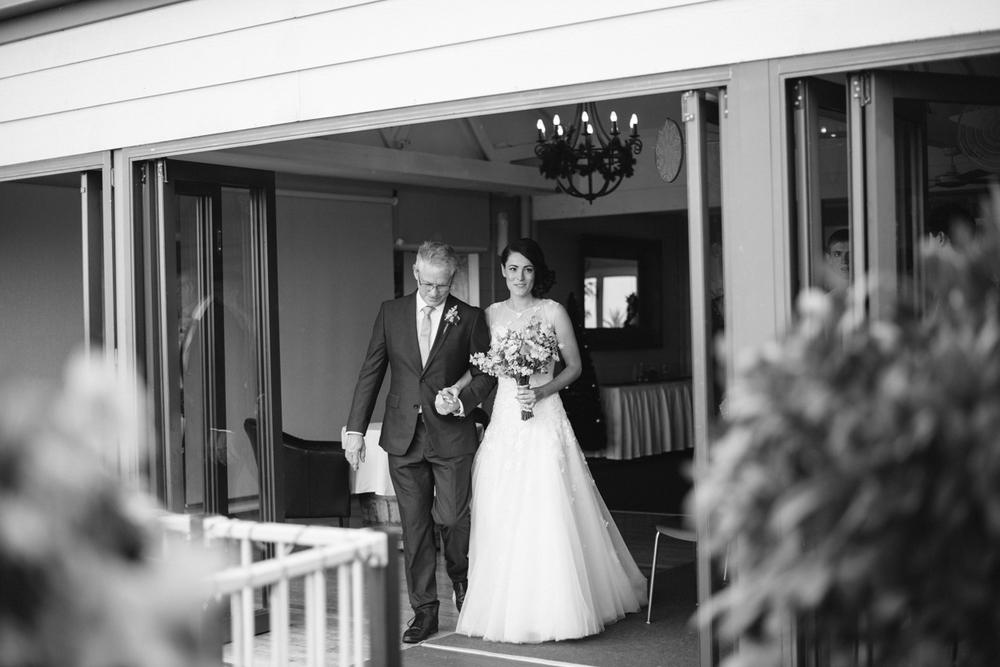 7cc83-breanna26thibault-weddingweb-243.jpg