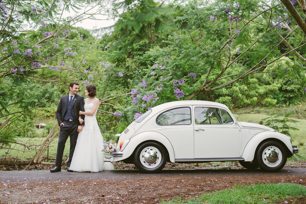 7f3ef-breanna26thibault-weddingweb-475.jpg