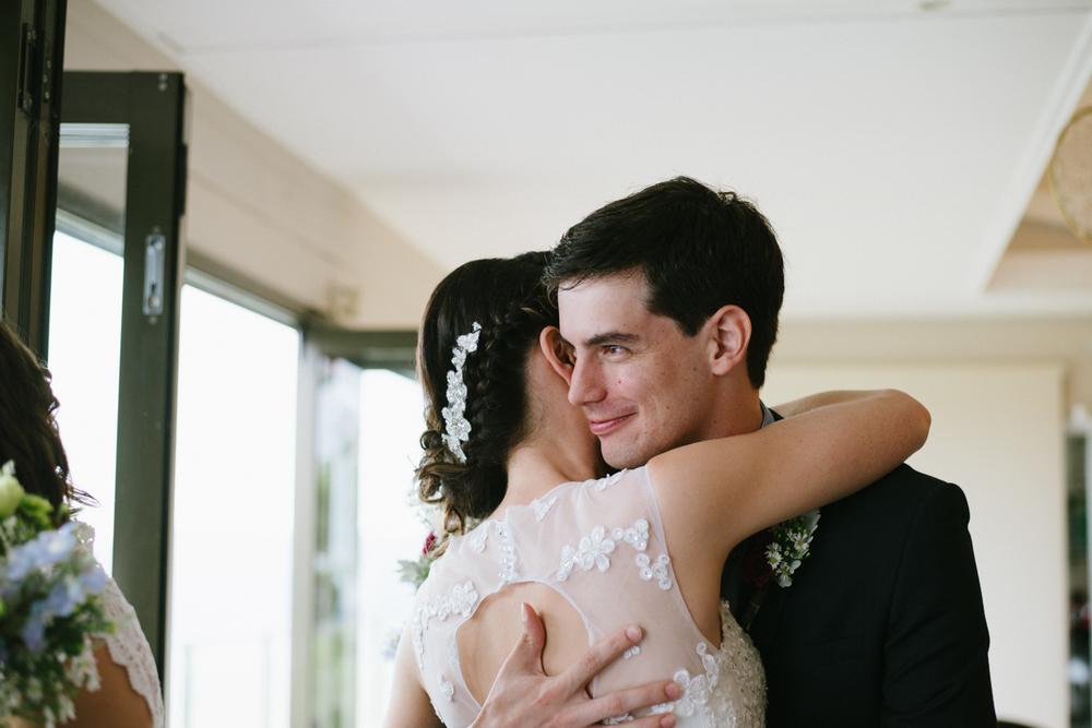 84173-breanna26thibault-weddingweb-377.jpg
