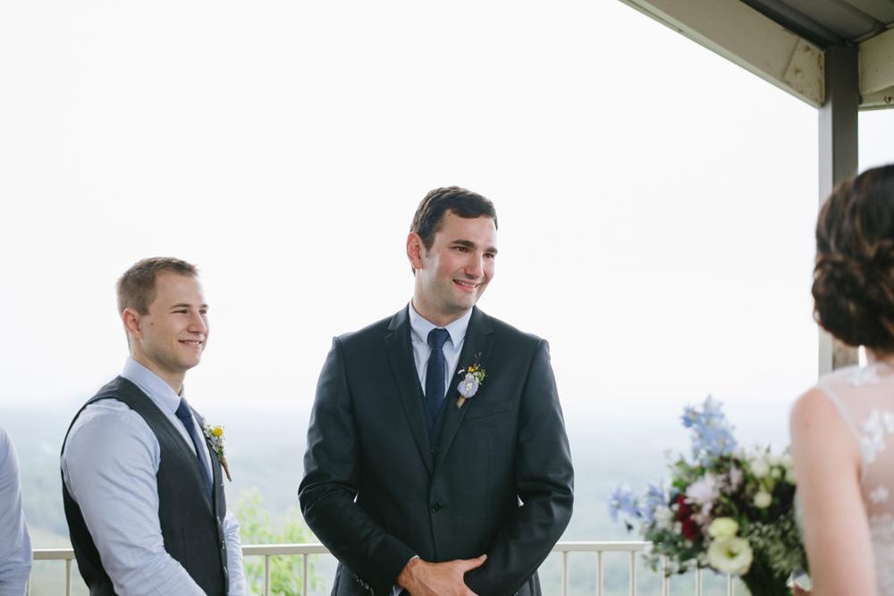 85115-breanna26thibault-weddingweb-246.jpg