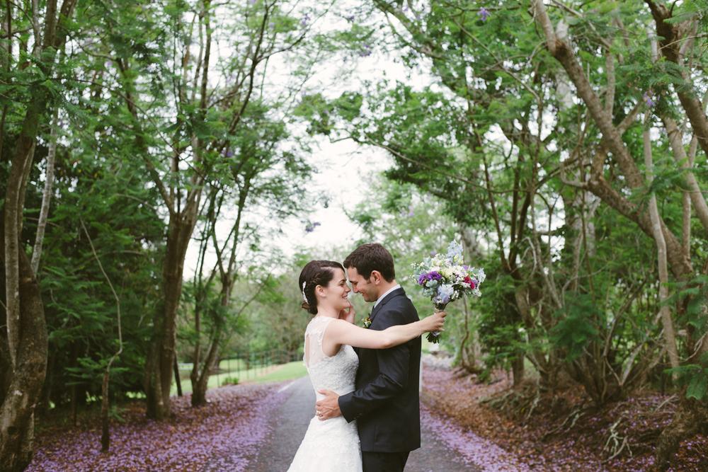 88864-breanna26thibault-weddingweb-468.jpg