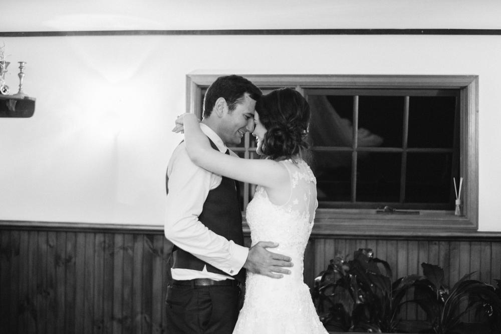 88edc-breanna26thibault-weddingweb-710.jpg