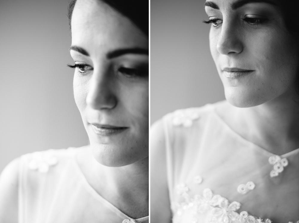 8ed6b-breanna26thibault-weddingweb-179copy.jpg