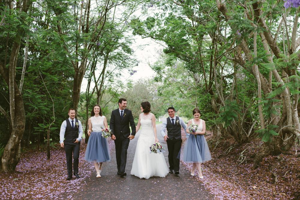 8ff6a-breanna26thibault-weddingweb-460.jpg