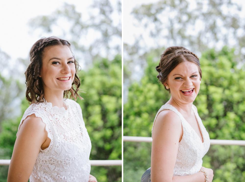 91036-breanna26thibault-weddingweb-154copy.jpg