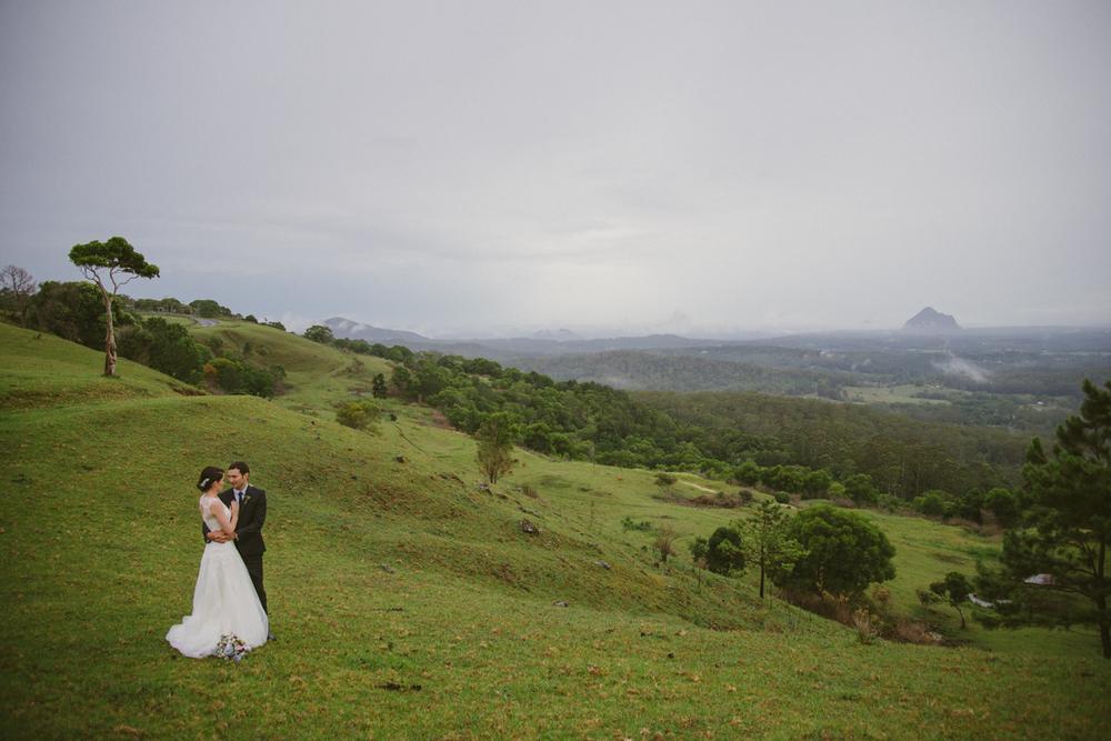 9e603-breanna26thibault-weddingweb-525.jpg