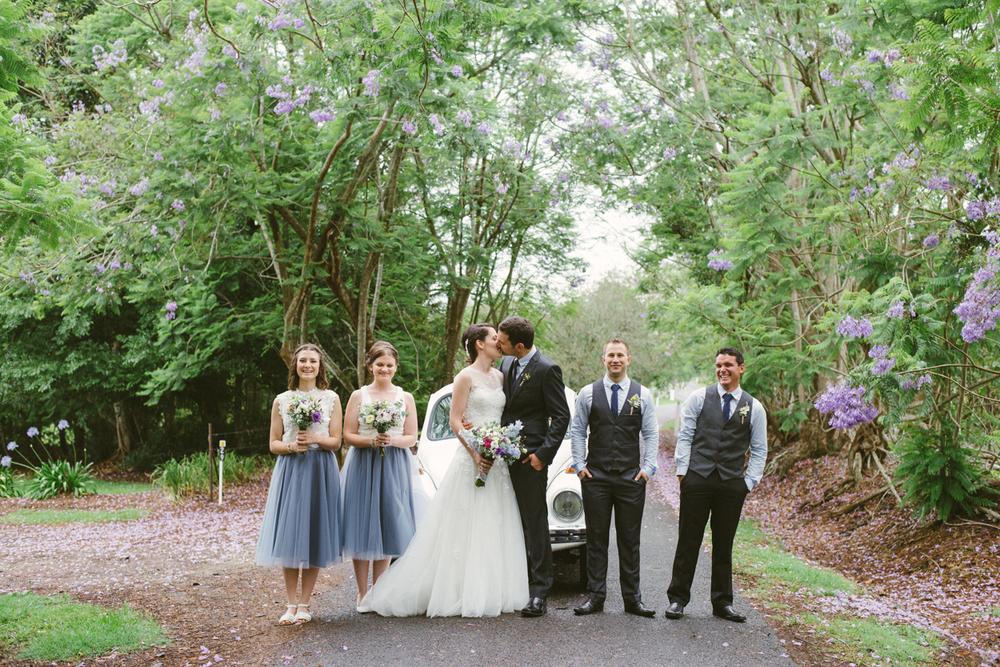 abe4f-breanna26thibault-weddingweb-443.jpg