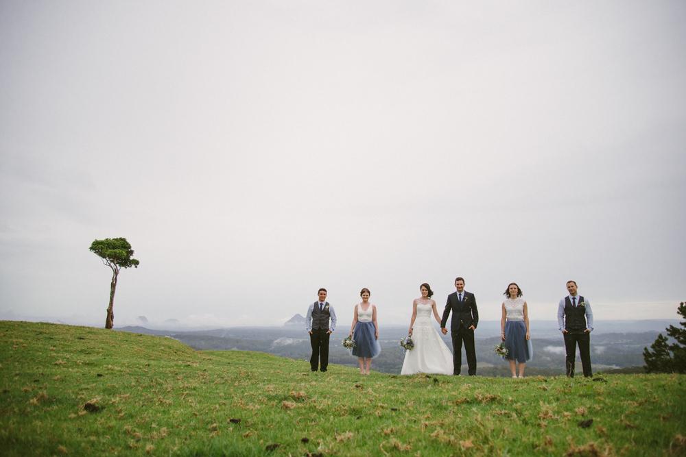 b3ee6-breanna26thibault-weddingweb-506.jpg