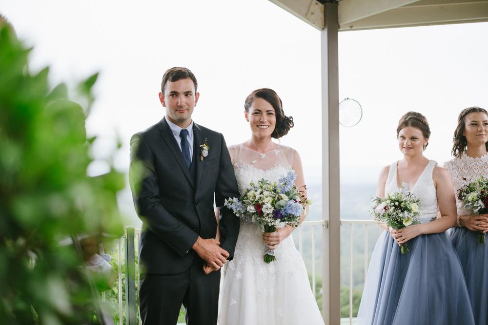 b95a8-breanna26thibault-weddingweb-250.jpg