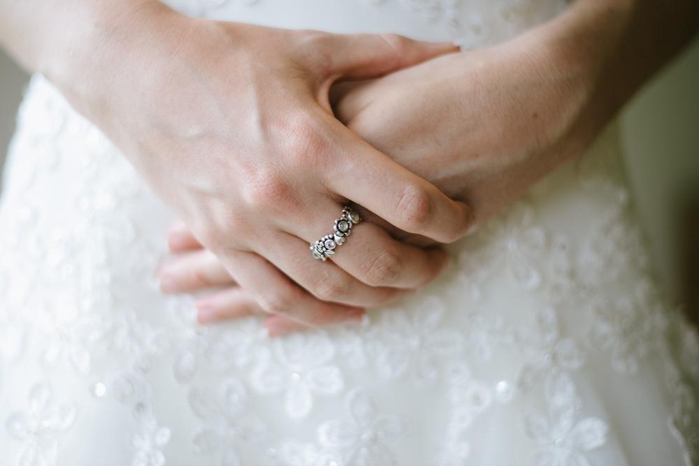 bc6f0-breanna26thibault-weddingweb-185.jpg
