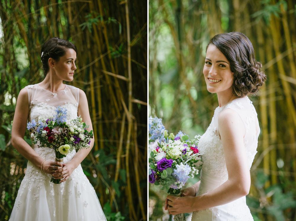 bc912-breanna26thibault-weddingweb-214copy.jpg