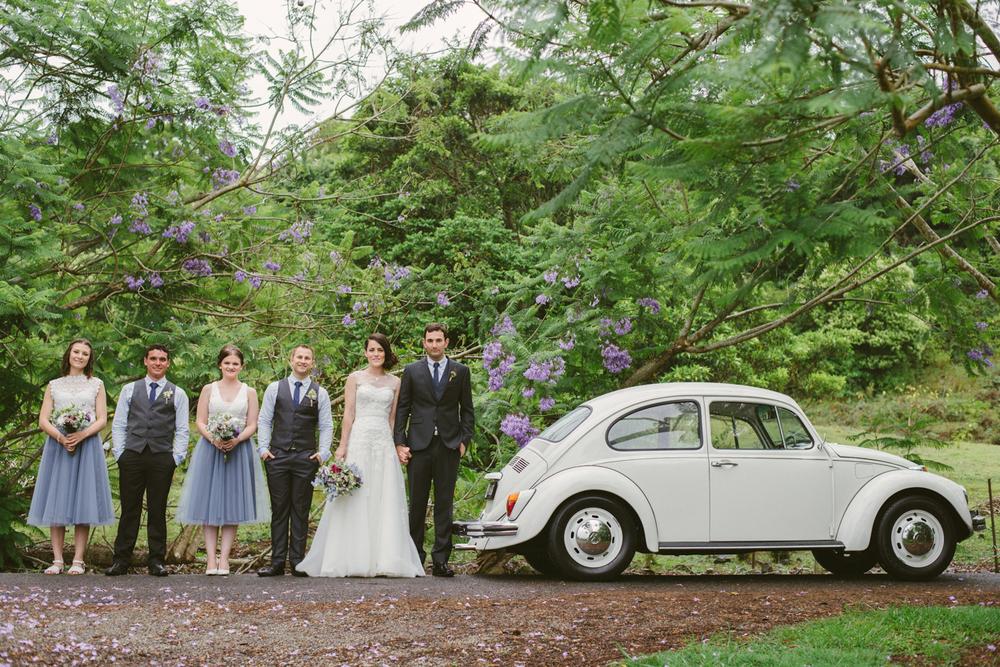 c0a71-breanna26thibault-weddingweb-457.jpg