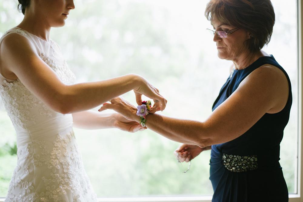 c5127-breanna26thibault-weddingweb-190.jpg