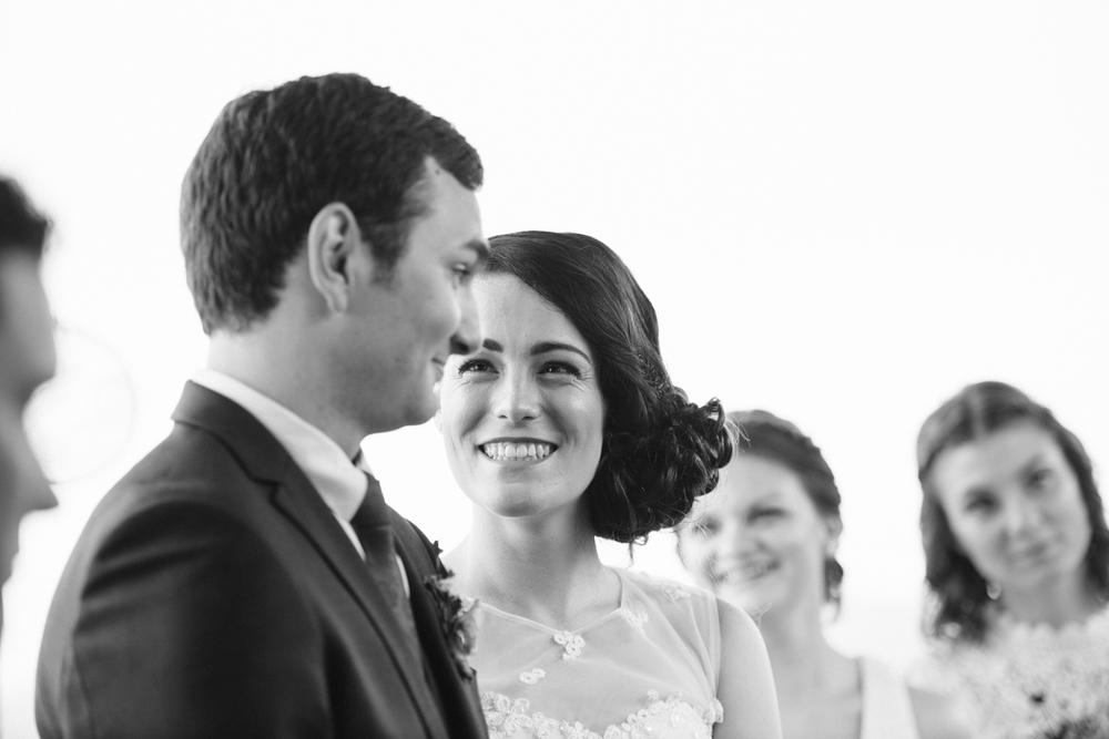 dd25c-breanna26thibault-weddingweb-297.jpg