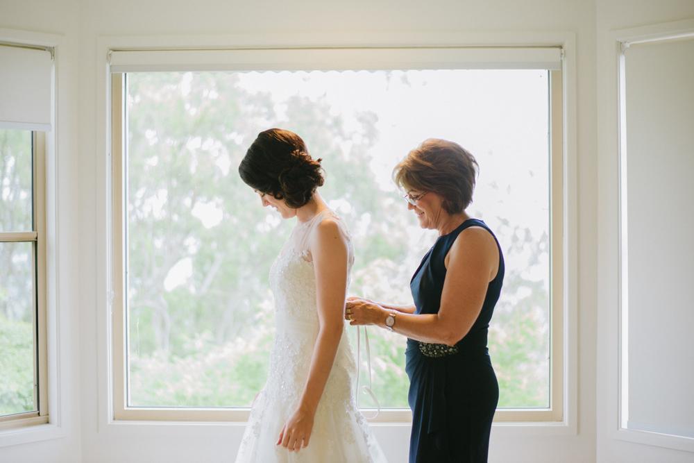 df712-breanna26thibault-weddingweb-168.jpg