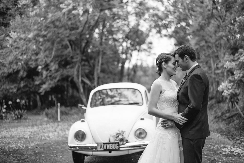 ed8ea-breanna26thibault-weddingweb-482.jpg