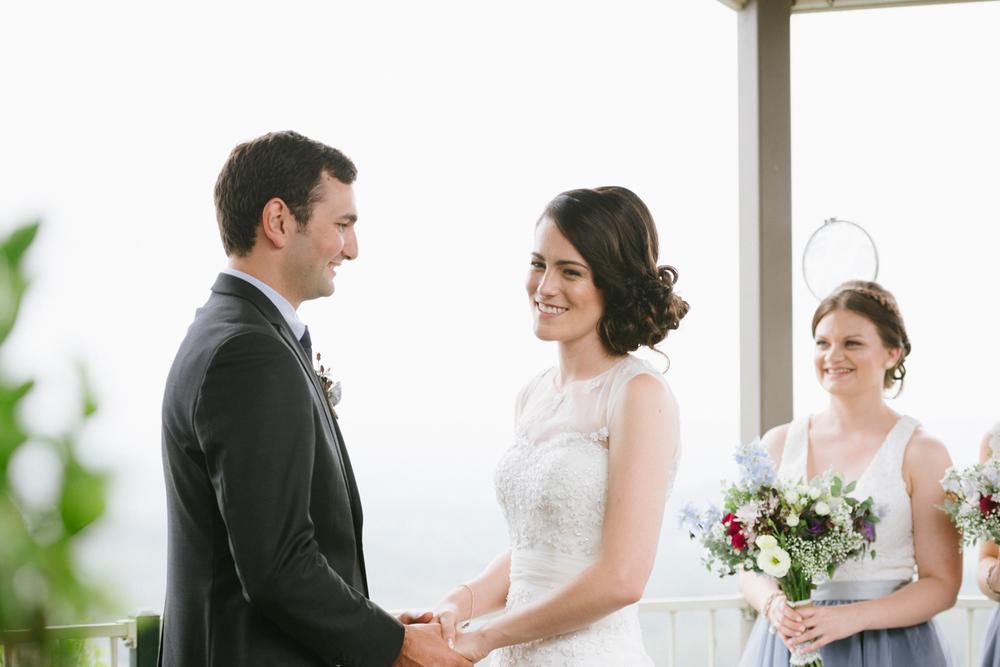 ef6f8-breanna26thibault-weddingweb-327.jpg