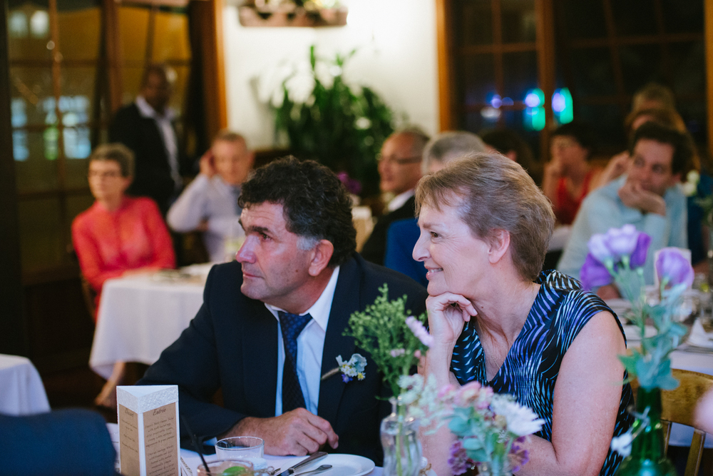 f39b6-breanna26thibault-weddingweb-653.jpg