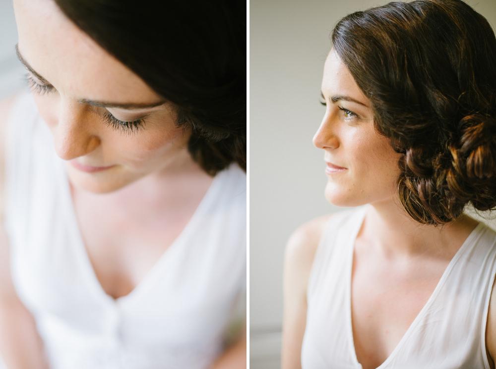 f793e-breanna26thibault-weddingweb-136copy.jpg
