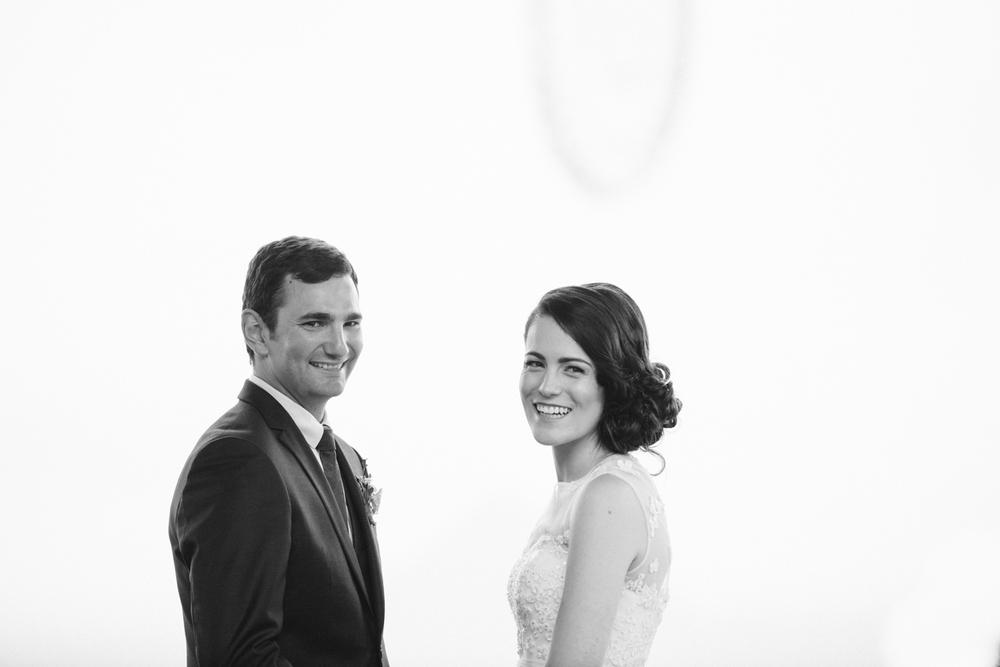 f802a-breanna26thibault-weddingweb-315.jpg