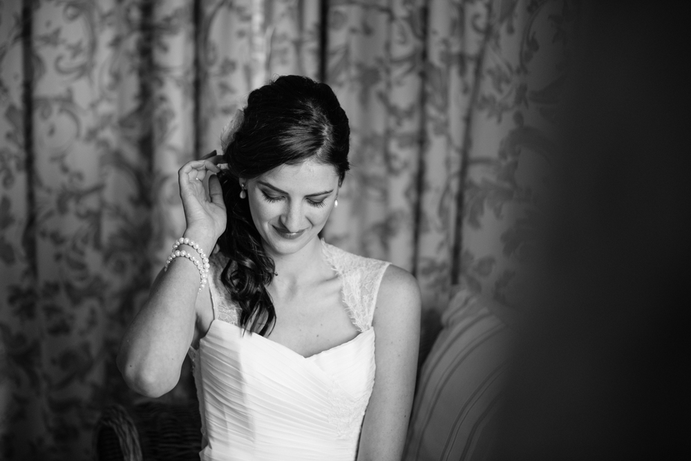 4a994-julia26peterweddingweb-228.jpg