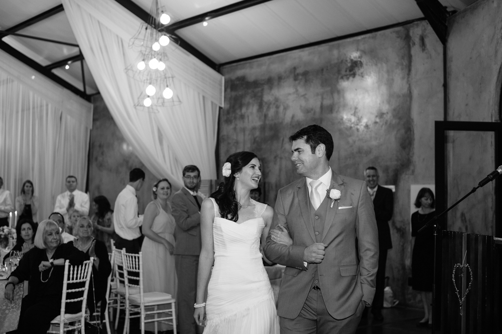 a0dbb-julia26peterweddingweb-680.jpg