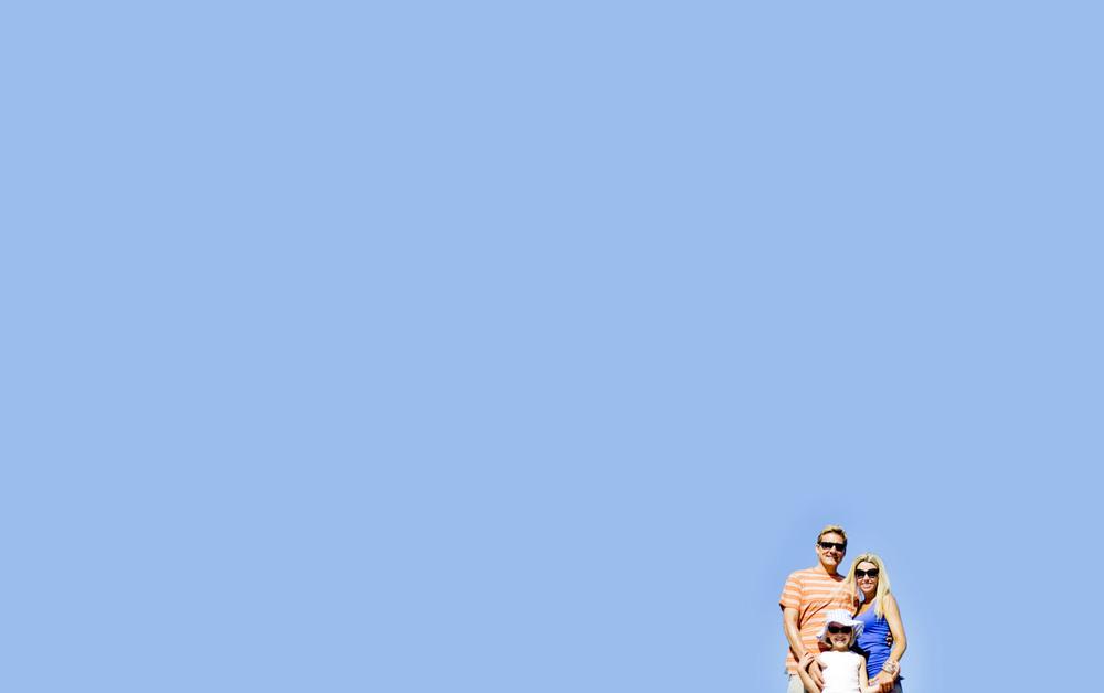 bc3d8-roworthfamily-37mw.jpg