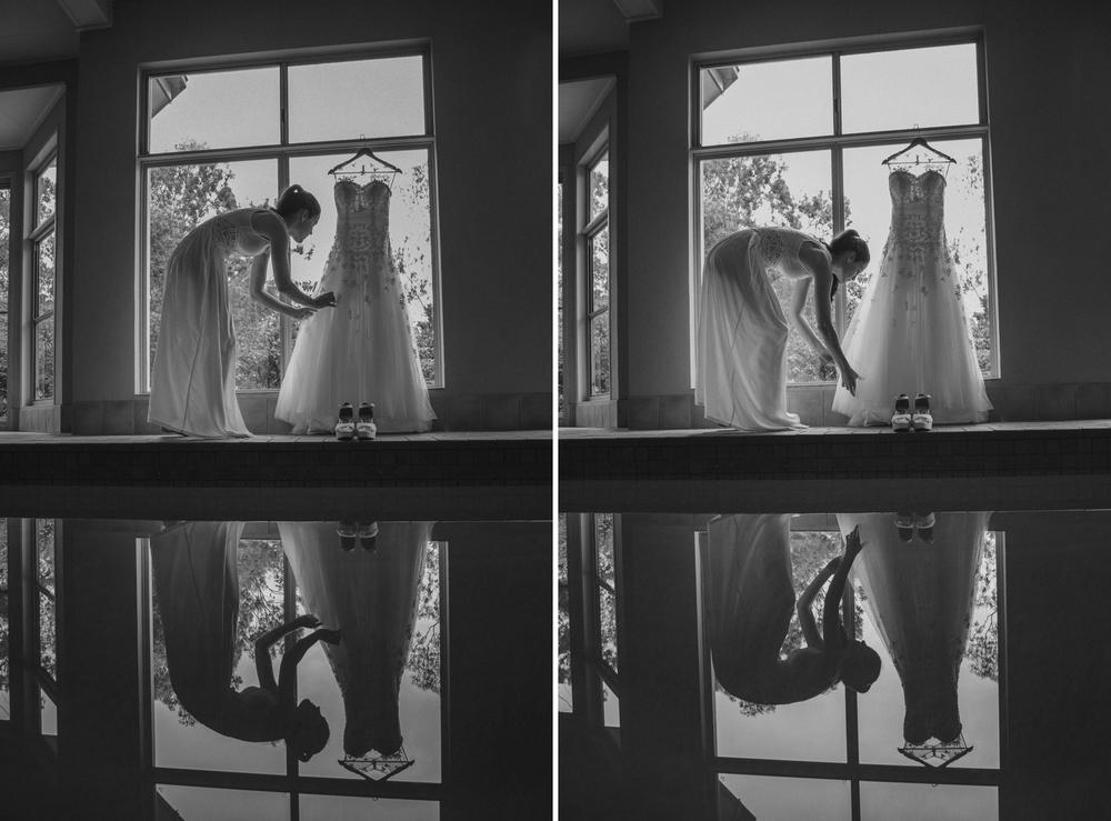 3374b-breanna26thibault-weddingweb-30.jpg