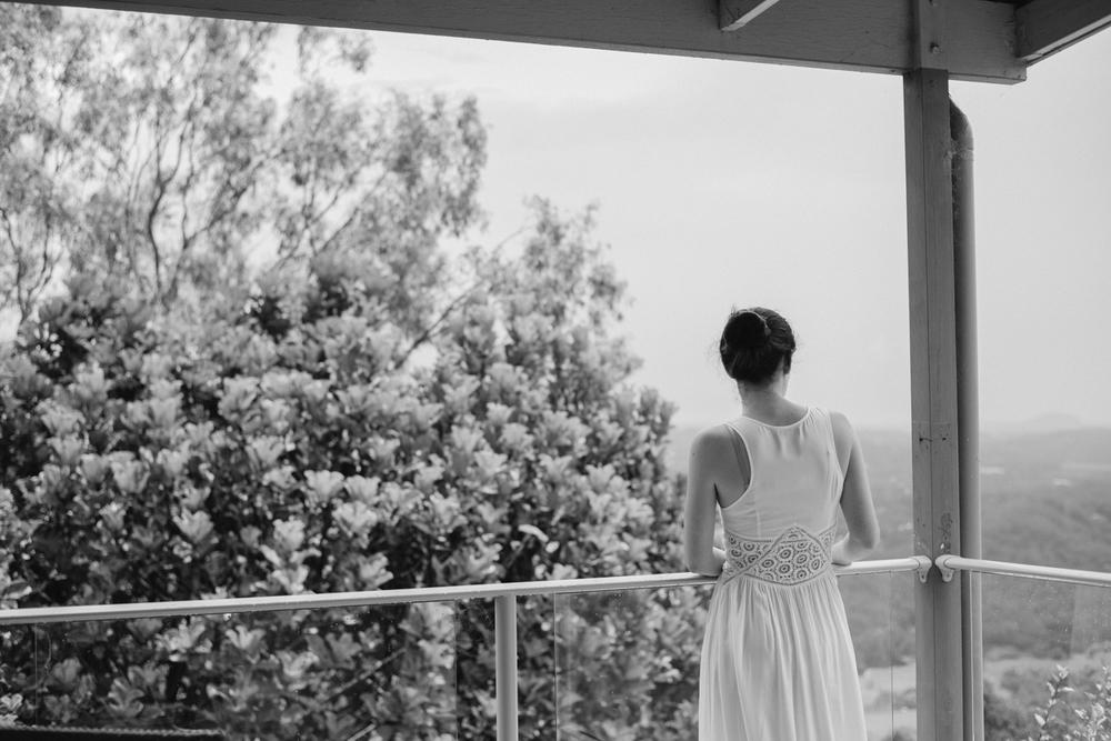 36be3-breanna26thibault-weddingweb-4.jpg