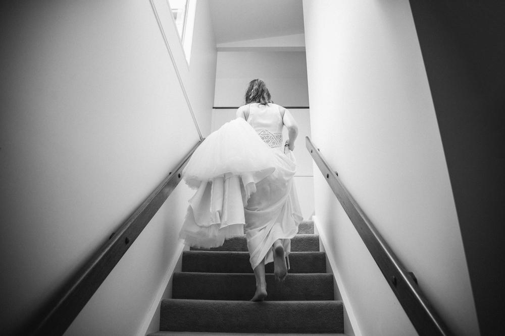6c64a-breanna26thibault-weddingweb-33.jpg
