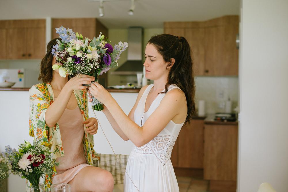 79a91-breanna26thibault-weddingweb-57.jpg