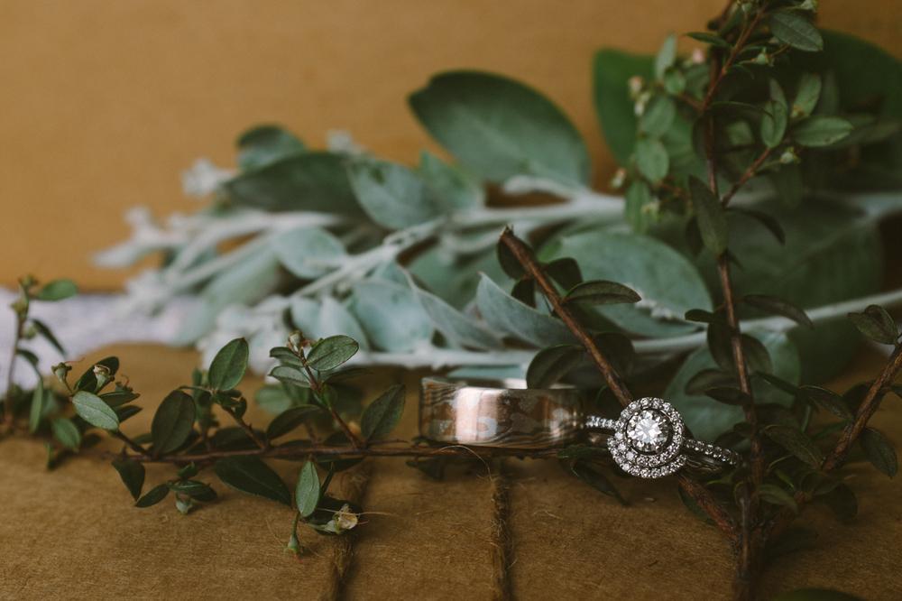 8a396-breanna26thibault-weddingweb-61.jpg
