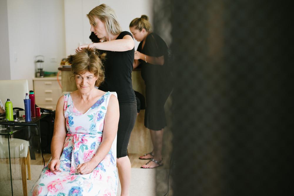 b9a84-breanna26thibault-weddingweb-53.jpg
