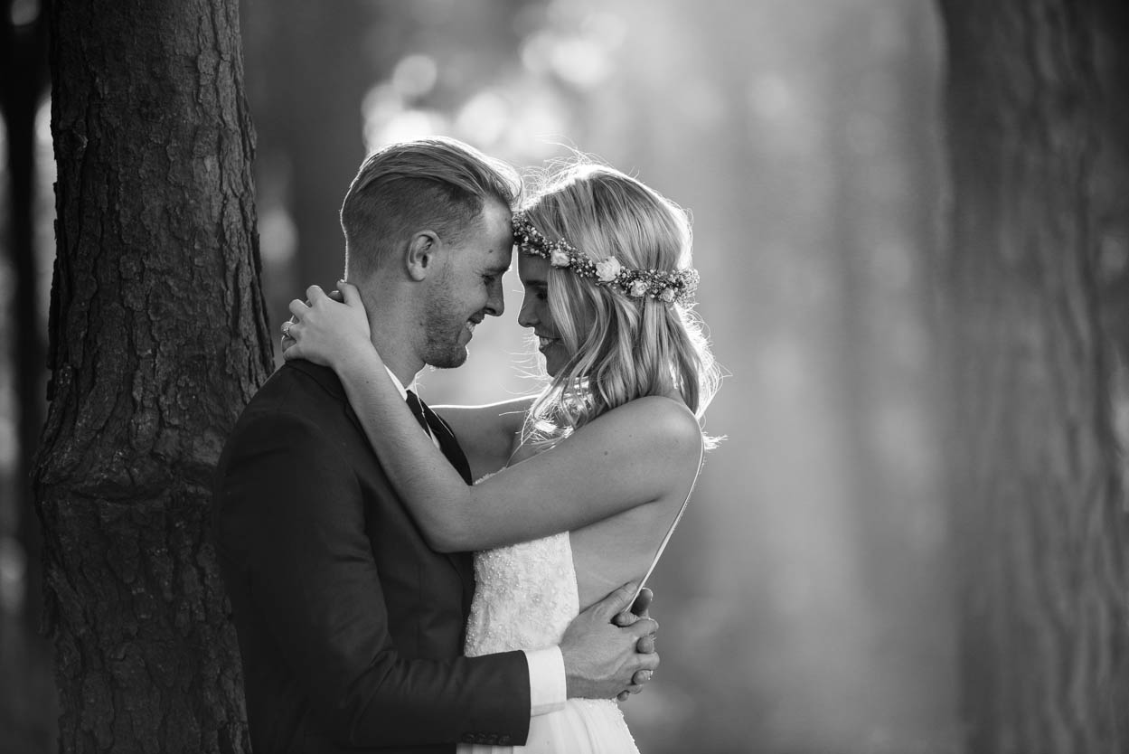 Investment - You should never feel pressured to make a decision about your photographer or your wedding packages. To me, hiring a photographer isn't just another cell in your wedding excel spreadsheet, but rather trusting that someone will capture you and your day exactly the way you want to remember it.