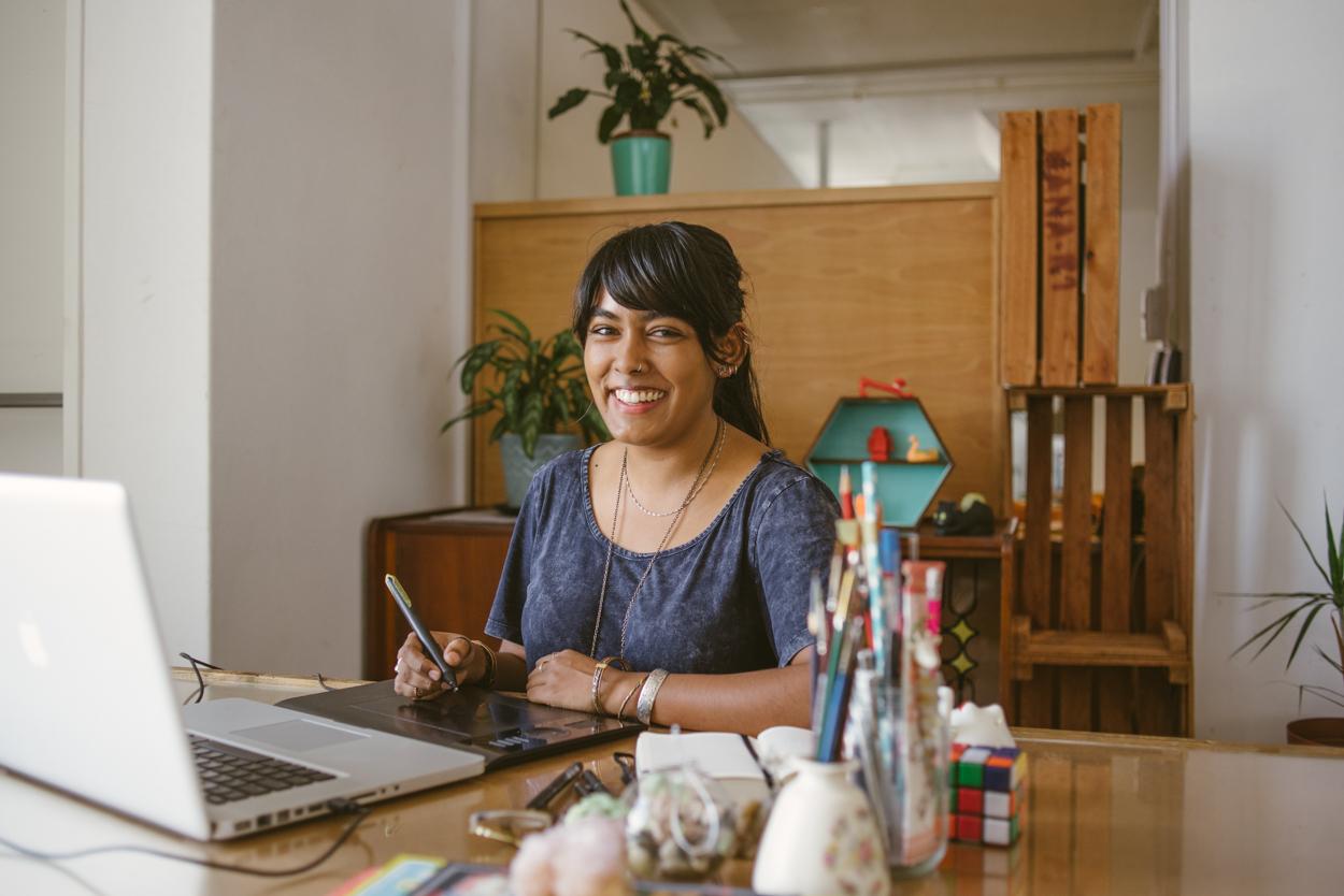 Fathima Kathrada Creative Profile Web-35.jpg