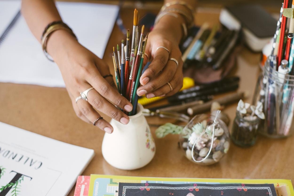Fathima Kathrada Creative Profile Web-56.jpg