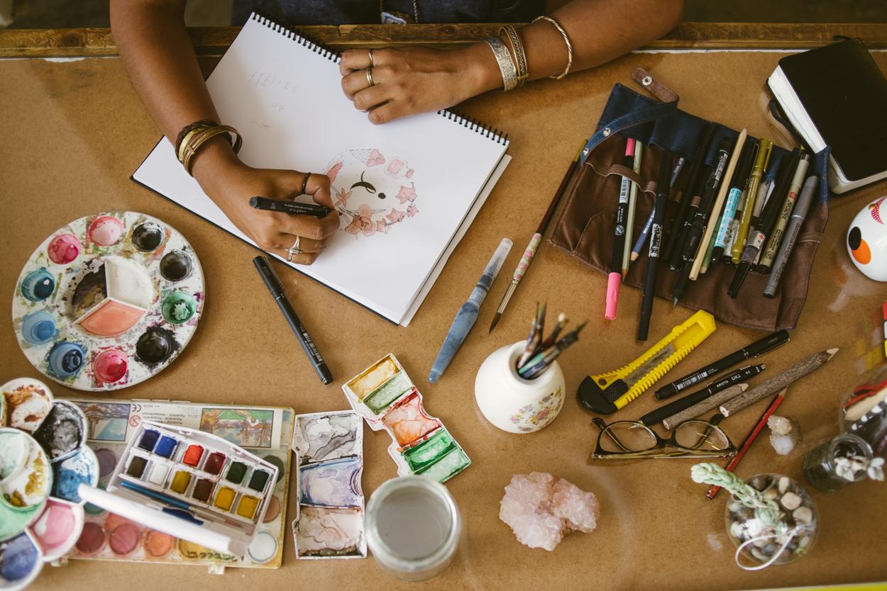 Fathima Kathrada Creative Profile Web-85.jpg