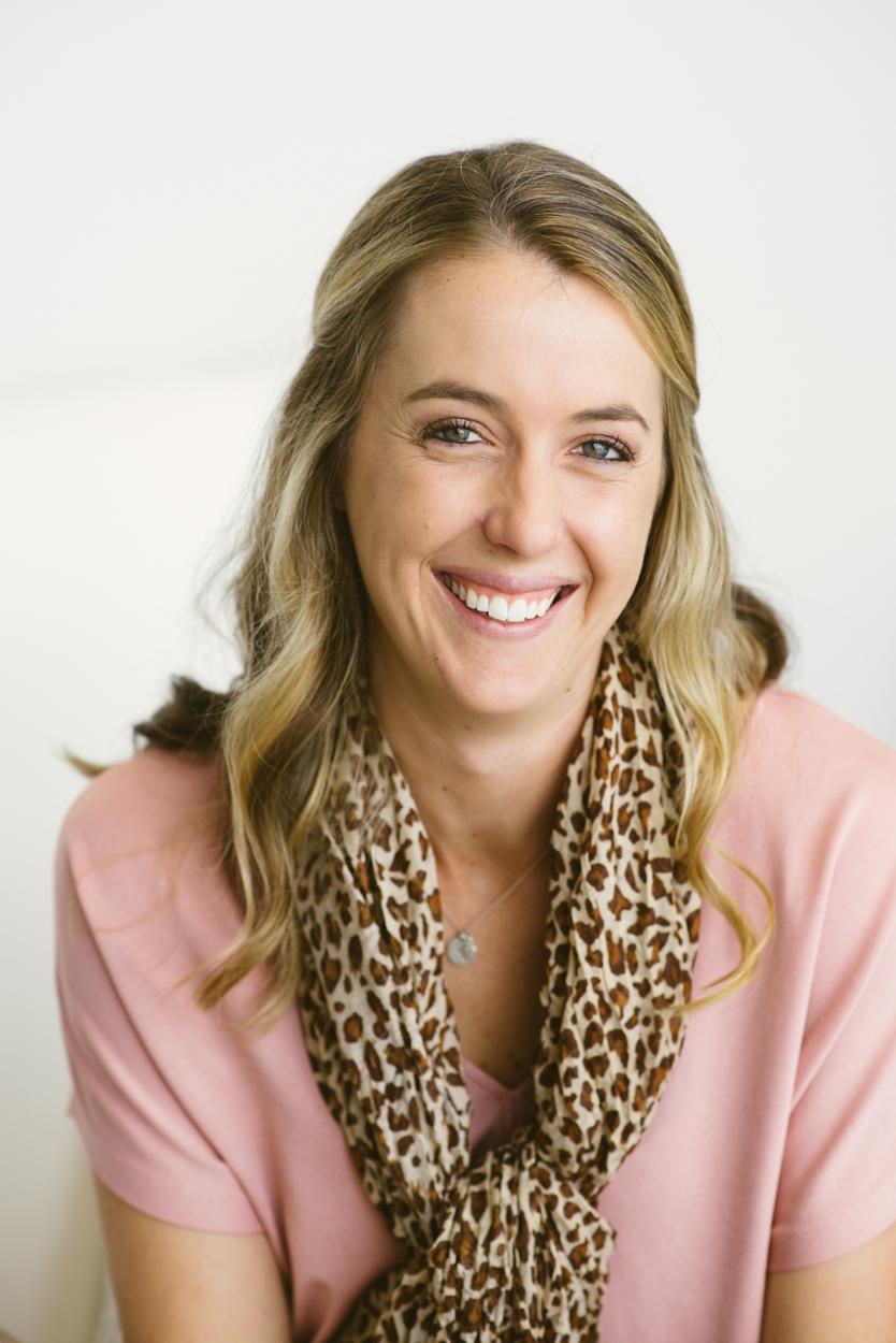 Kelly Lynch Creative Profile Web-66.jpg