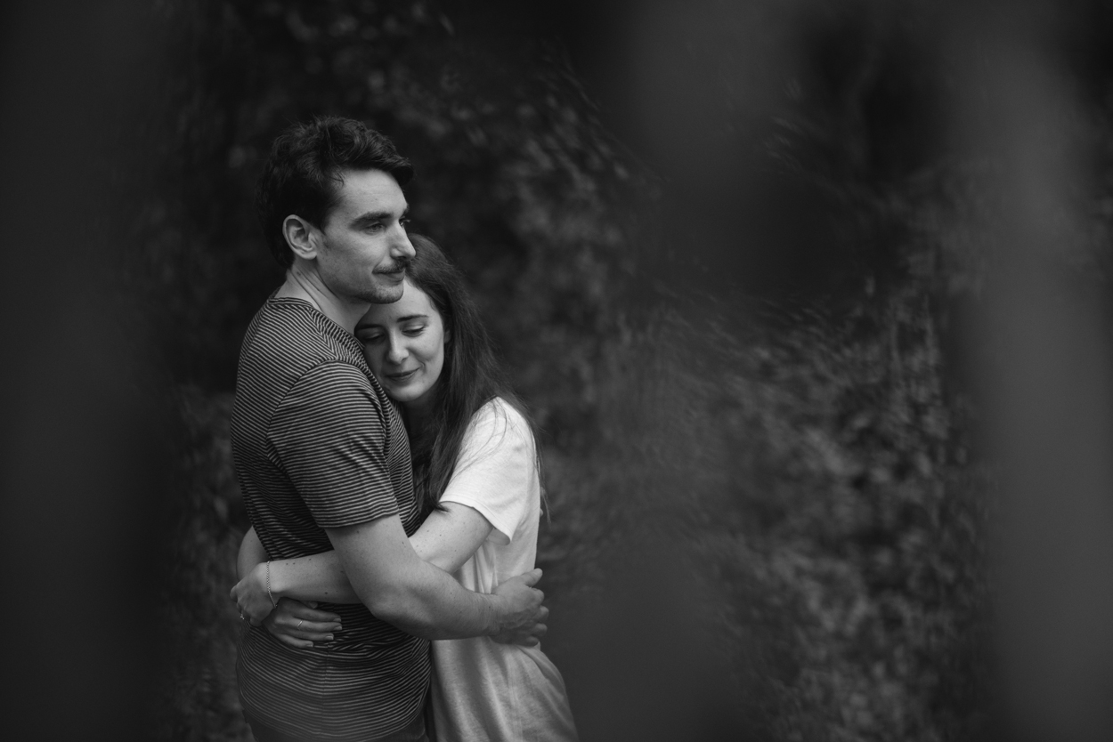 COUPLES SESSIONS - Celebrate & capture your relationship, just as it is. Perfect for engagements and anniversaries.One hour sessionStarting at £34550 high resolution imagesDelivered within two weeks.