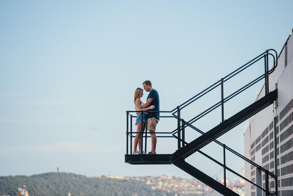 Candice & Jonty Engagement Web-11.jpg