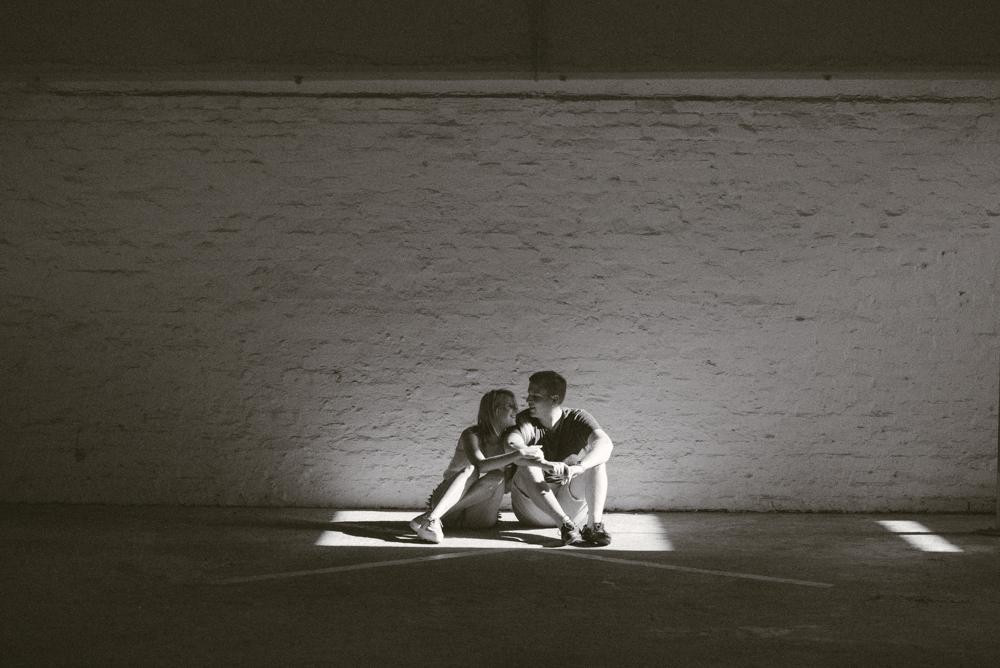 Candice & Jonty Engagement Web-14.jpg